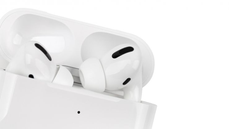 US Customs hails seizure of nearly $400,000 worth of 'fake' Apple Airpods that are actually OnePlus Buds