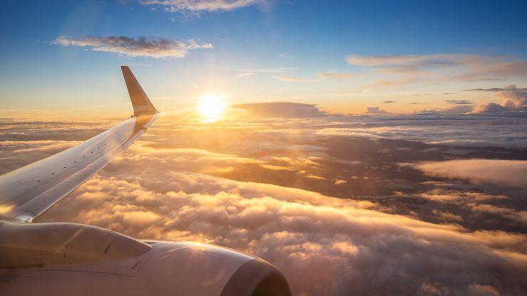 "Summer holidays abroad not a ""realistic"" option, says Tony Holohan"