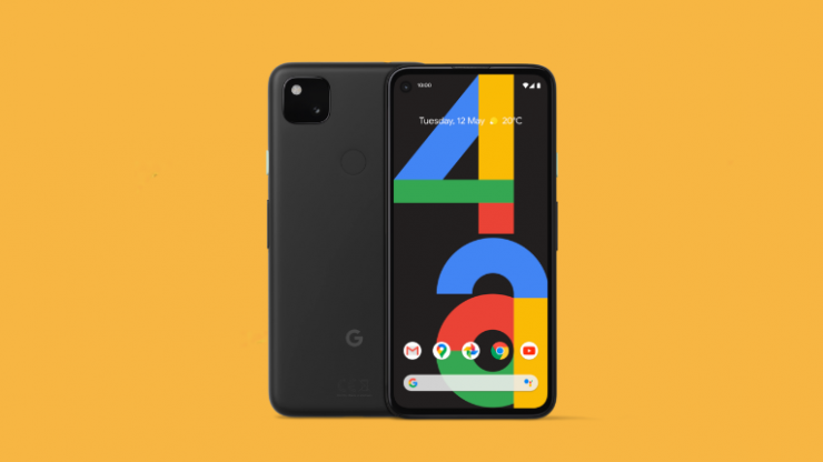 REVIEW: The Google Pixel 4a, should you consider it?