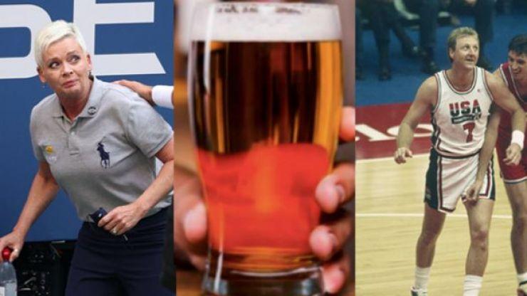 The JOE Friday Pub Quiz: Week 208