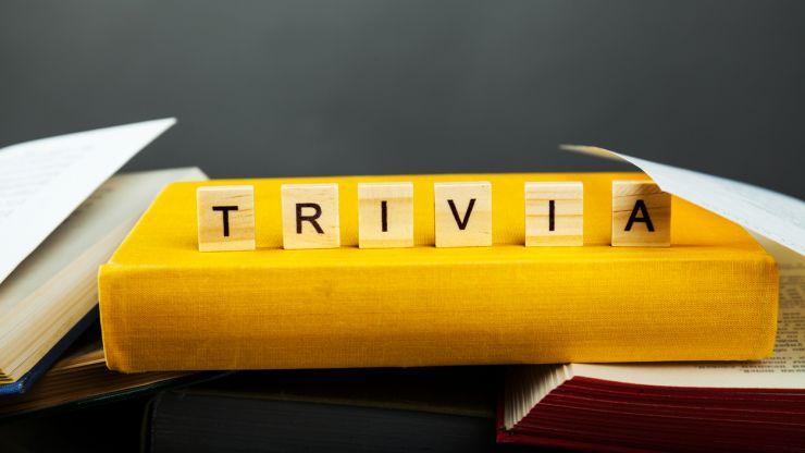 QUIZ: Can you score top marks in this random European trivia quiz?