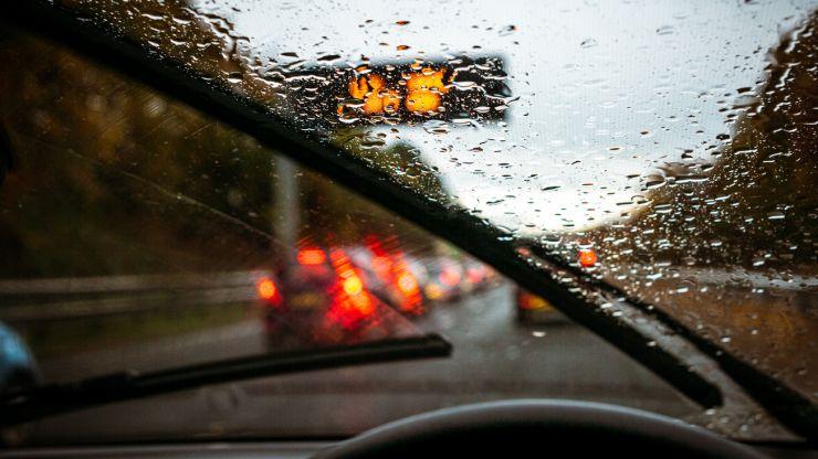 Met Éireann extends weather warning to 11 counties