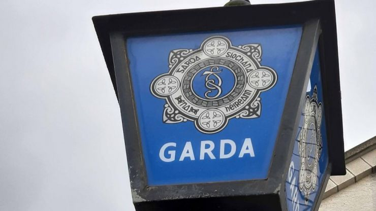 Four arrested following house fire in Dundalk