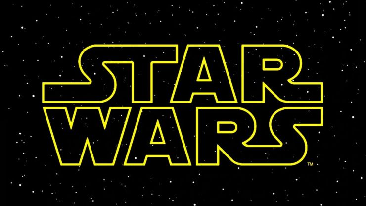 COMPETITION: Calling all Star Wars fans! Win a €50 #D350 Fan Zone voucher & limited edition Star Wars Saga Coin Sets