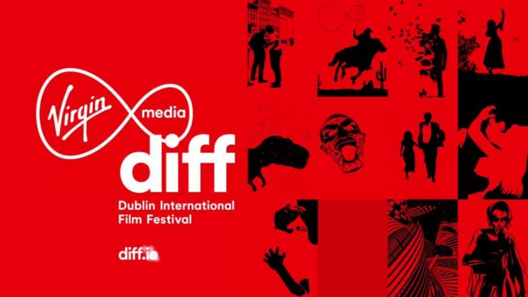 10 must-see movies at the 2020 Dublin Film Festival