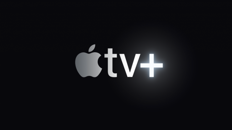 Apple to begin production on biggest TV show ever produced in Ireland
