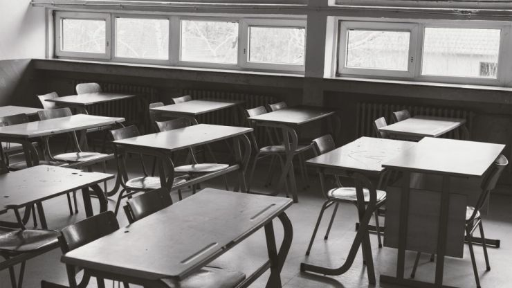 Three Northern Ireland schools send students home as precautionary measure following Italy trips