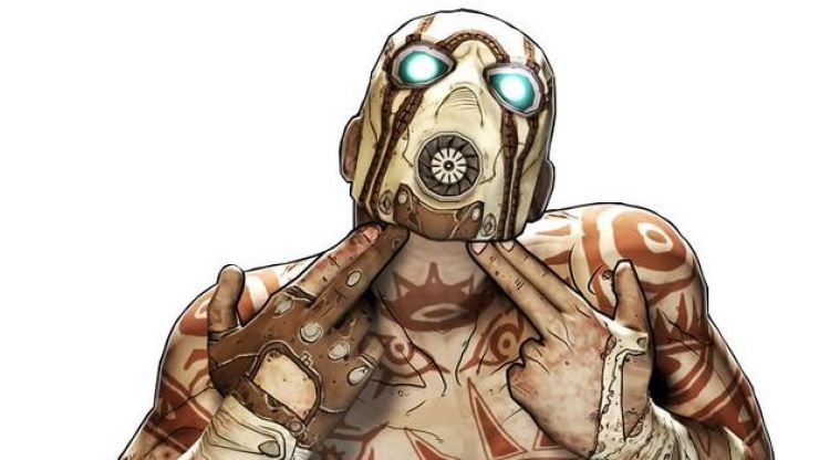 Eli Roth to work his bloody Hostel magic on the Borderlands movie