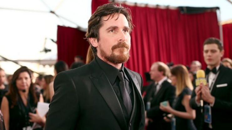 Christian Bale joins MCU as villain in Thor: Love and Thunder