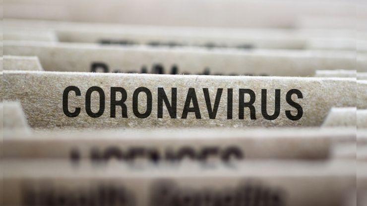 Gardaí warn of online fraudsters trying to exploit spread of coronavirus for profit