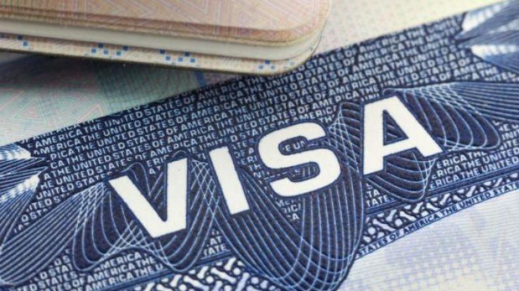 US suspends J1 visa for at least 60 days