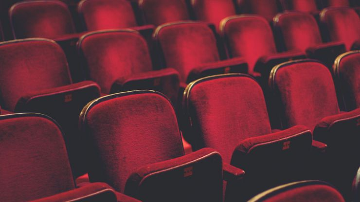 Omniplex Cinemas to keep every second seat free as part of social distancing measures