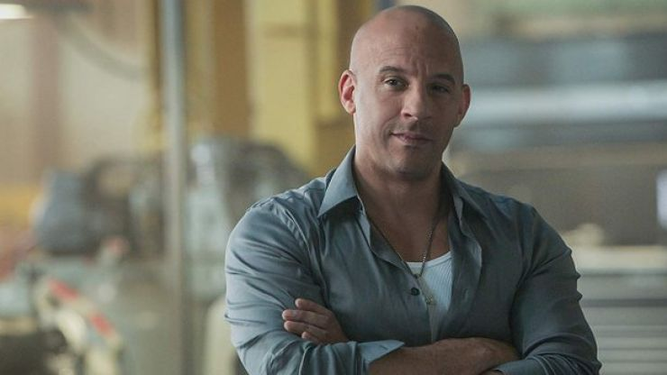Fast and Furious 9 release delayed by a year over coronavirus concerns