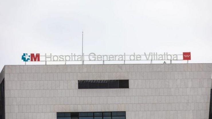 Coronavirus death toll in Spain jumps 738 in 24 hours