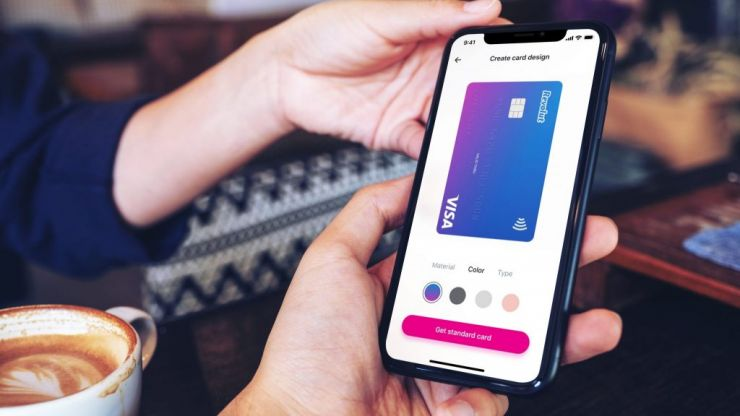 Revolut partners with Irish Red Cross to help support volunteers and communities affected by coronavirus in Ireland