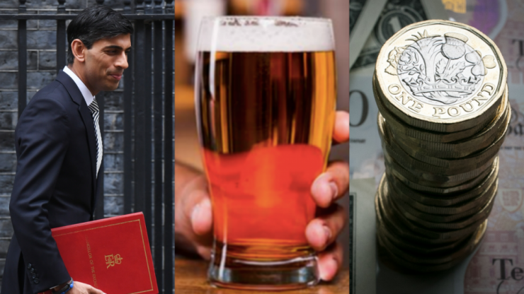 The JOE Friday Pub Quiz: Week 184