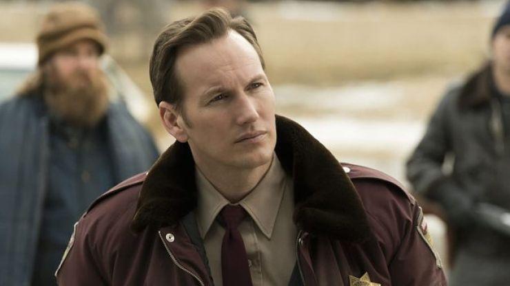 Why you should be watching... Fargo