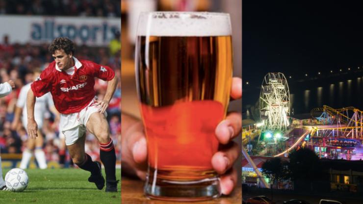 The JOE Friday Pub Quiz: Week 183