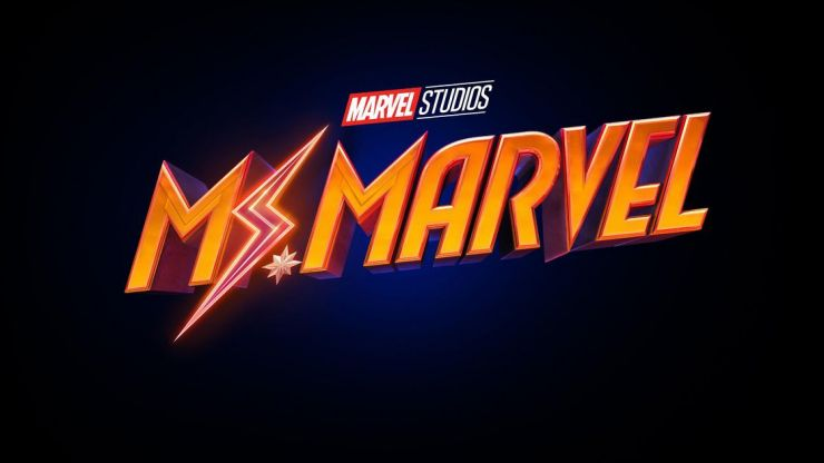 MCU casts newcomer Iman Vellani as Ms Marvel for Disney+ show