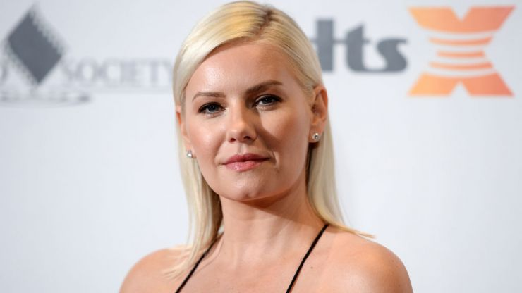 Horror movie starring Elisha Cuthbert to begin shooting in Roscommon next month