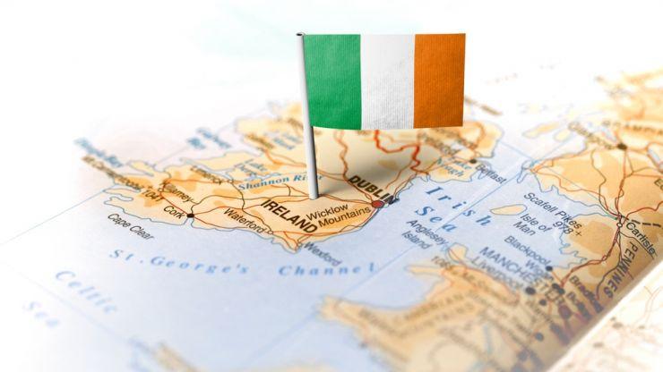 QUIZ: Take this short but tricky Irish county quiz
