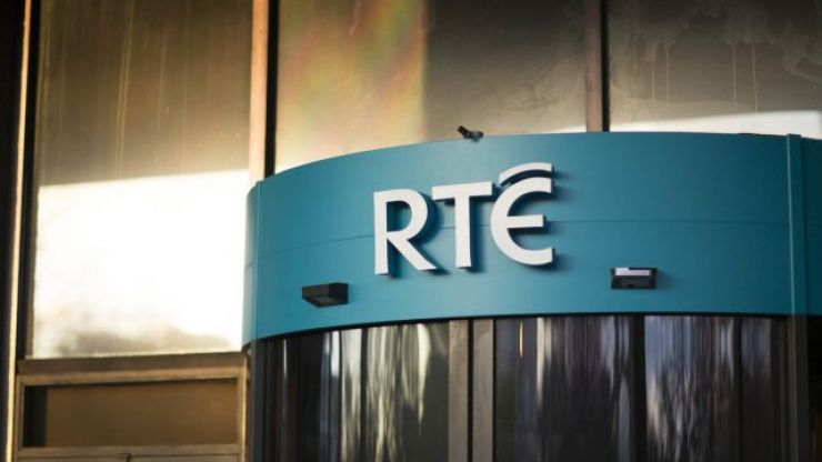 RTÉ to seek additional voluntary redundancies after 87% of staff reject salary cuts