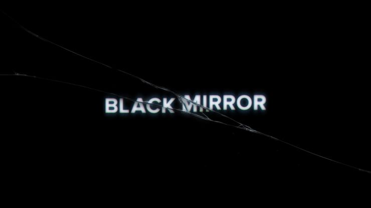 WATCH: Black Mirror episode 'Death to 2020' coming to Netflix soon