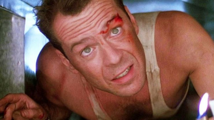 Die Hard 6 has been officially cancelled