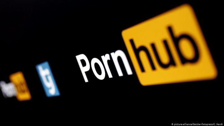 Pornhub removes millions of videos in purge of unverified content