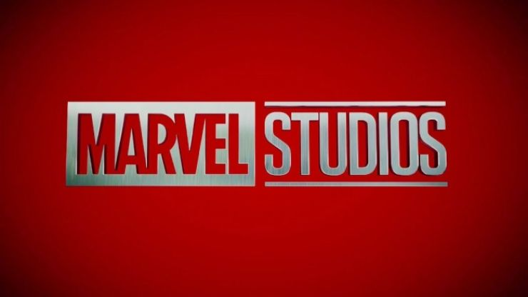 Disney delays releases of some huge Marvel movies in 2022 and 2023
