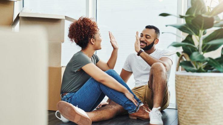 First-time buyers in Galway: This virtual First-Time Buyers Masterclass will kickstart your mortgage
