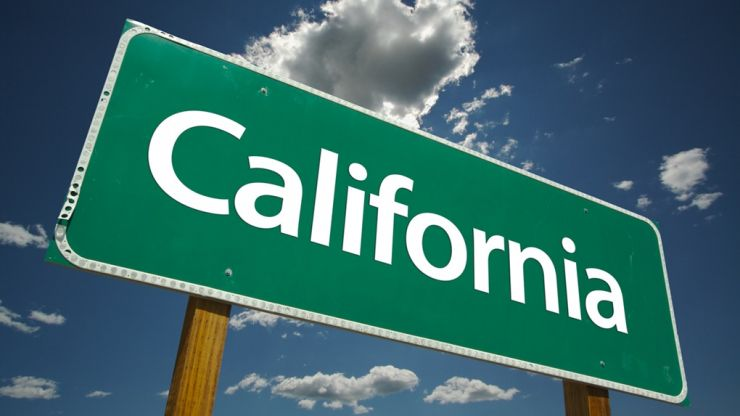 QUIZ: Can you identify the cities of California from this list?