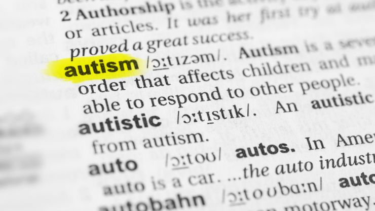35 families affected by autism data collection claims as Department of Health denies wrongdoing