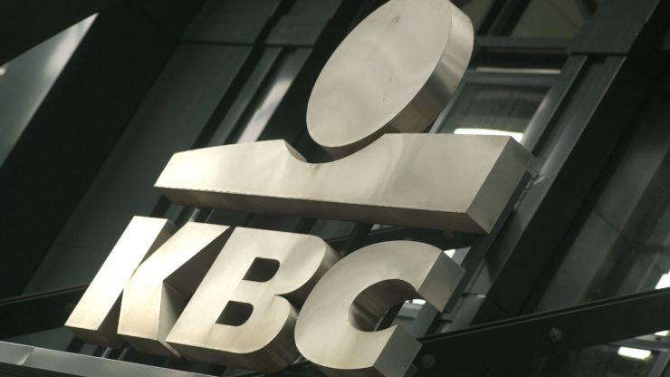 KBC planning to exit Irish market and sell loans to Bank of Ireland