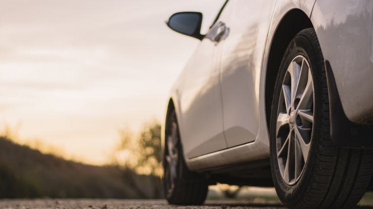 Motor insurance costs set to fall from June after changes to payout guidelines