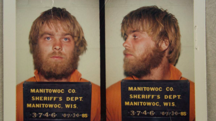 Steven Avery's lawyer says nephew Bobby Dassey planted evidence in case