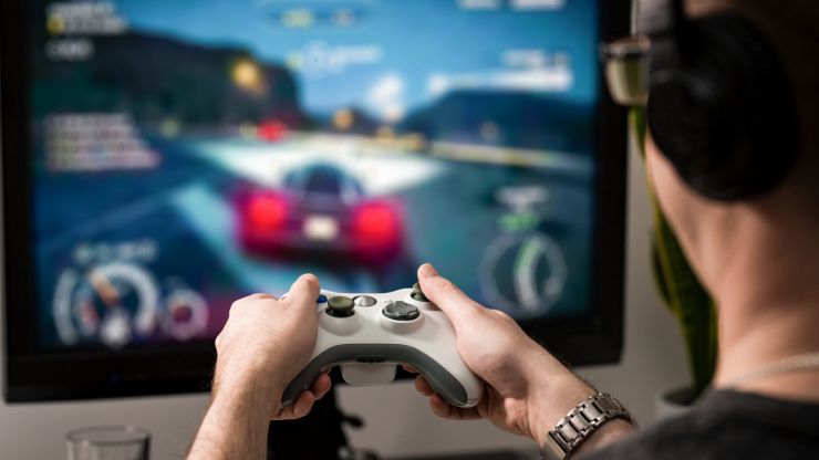 New study shows Ireland among the world's top video game cheaters
