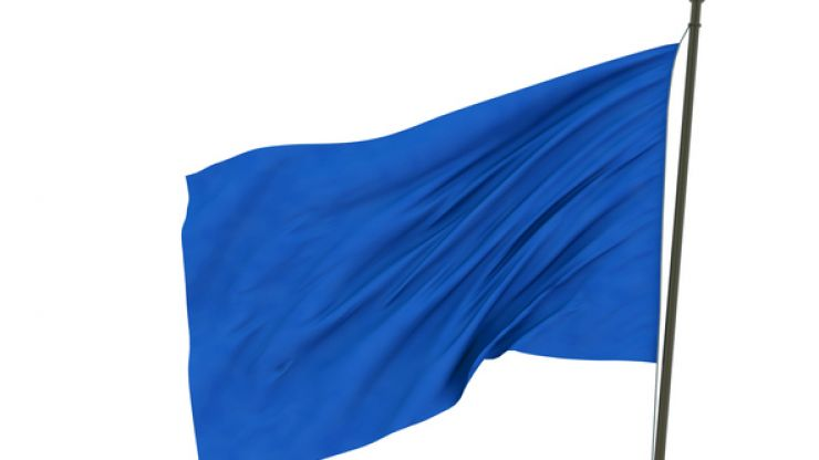QUIZ: Can you identify which of these countries have the colour blue in their flag?
