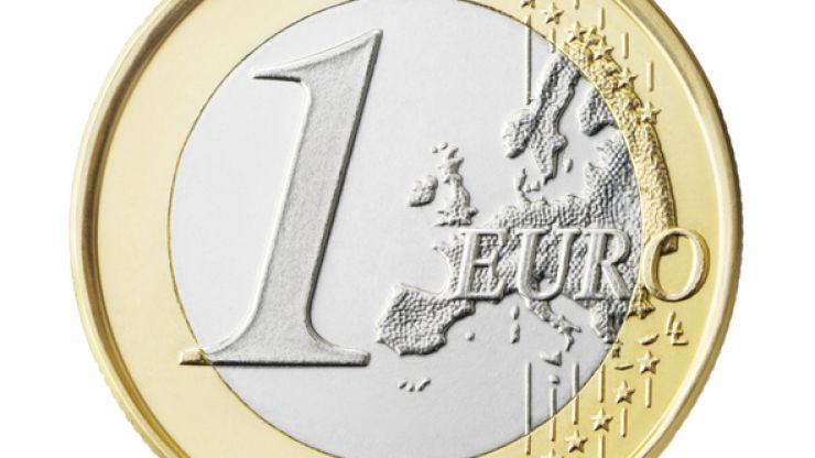 QUIZ: Can you identify the EU country of origin from these €1 coins?