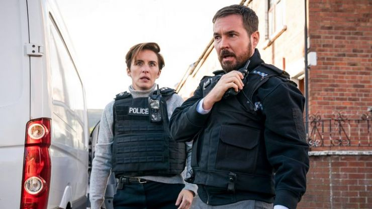 Line of Duty: Fans are wrong to be disappointed by the show's finale