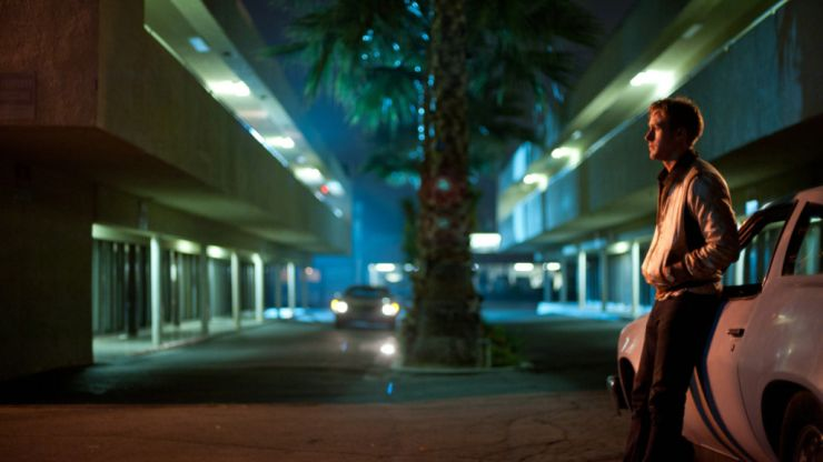 Drive turns 10 years old, so here are 10 little known facts about the cult classic