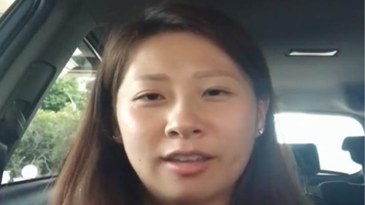 Australian woman stuck with Irish accent after tonsil surgery