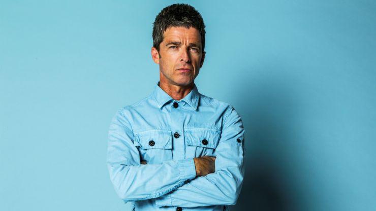 Noel Gallagher hosting special career retrospective programme next month