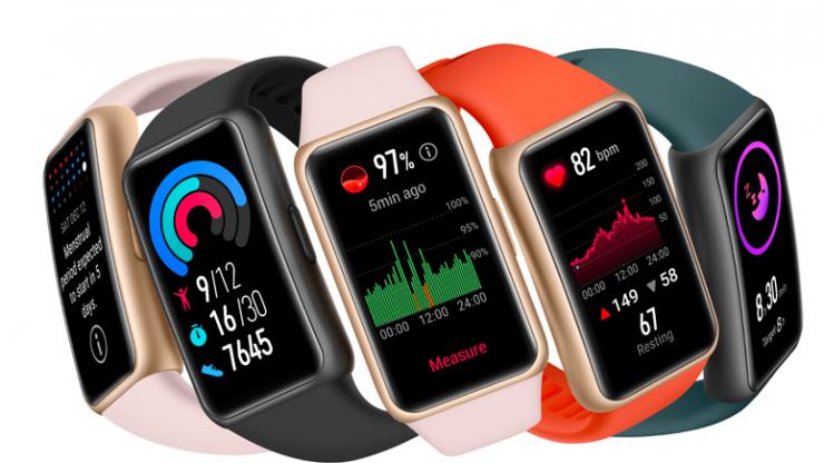 Tech Corner: A budget friendly fitness tracker