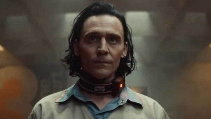 The new Loki show was heavily influenced by three of the best serial killer movies ever made