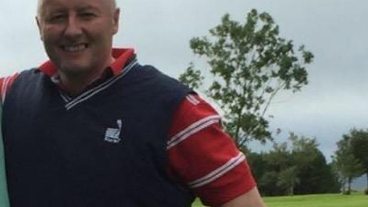 """Family of Garda Colm Horkan say """"life will never be the same"""" one year after tragic death"""