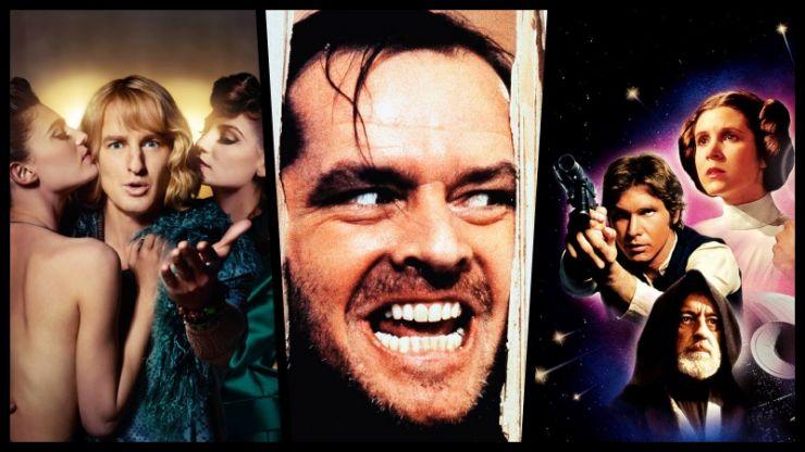 The JOE Movie Quiz: Week 106