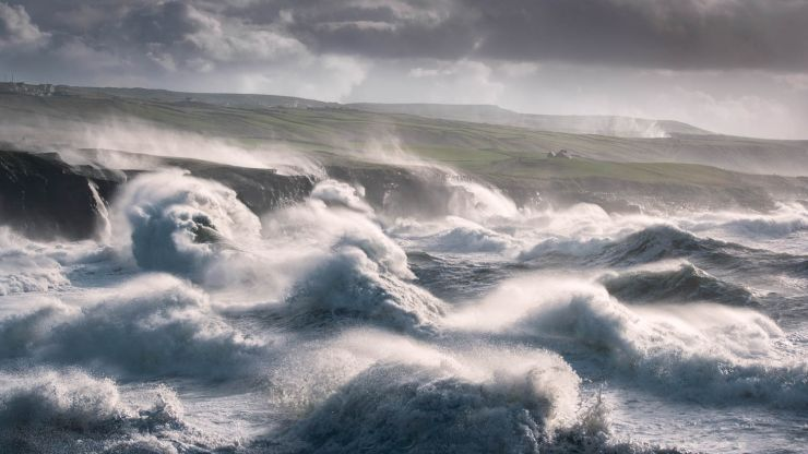 Irish man takes home top prize in world photography competition