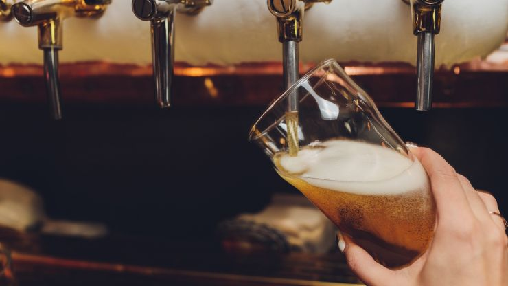 Limerick pub vows to keep vaccine requirement in place after 22 October