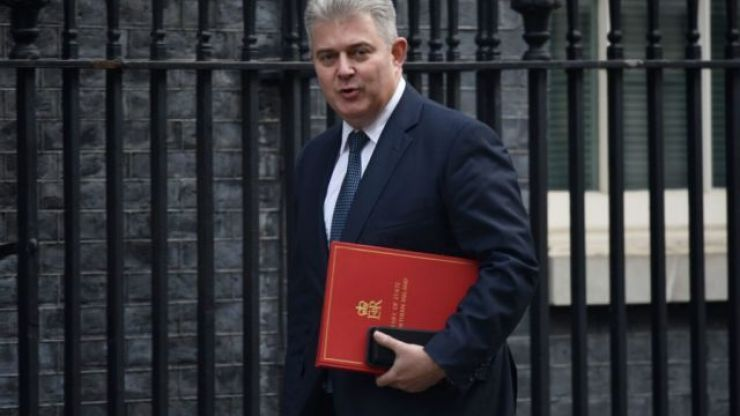 UK proposals to end all Troubles-related prosecutions to be published today